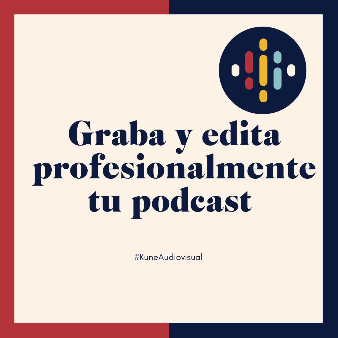 Podcast y Radio streaming